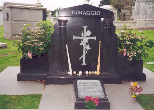 James Dean Gravesite - Donna Douglas Grave Pictures to Pin on